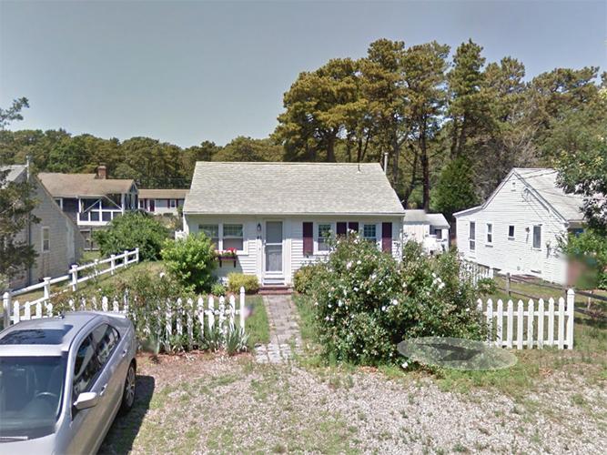 Mitsubishi Ductless for Hampton, NH Cottage | East Coast HVAC